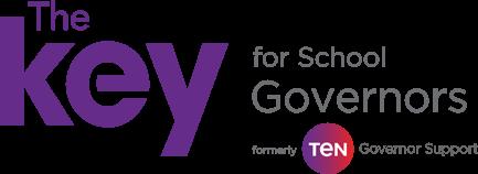 logo thekey gov ten 2x