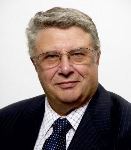 Adrian England